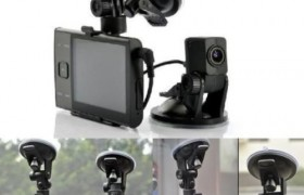 Independent Car Camera/Dashcam Reviews