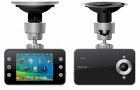 Car Dashcam Features and Benefits You Need